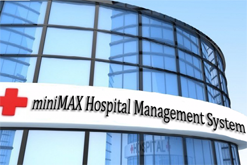Hospital Management System | Healthcare Information Solution