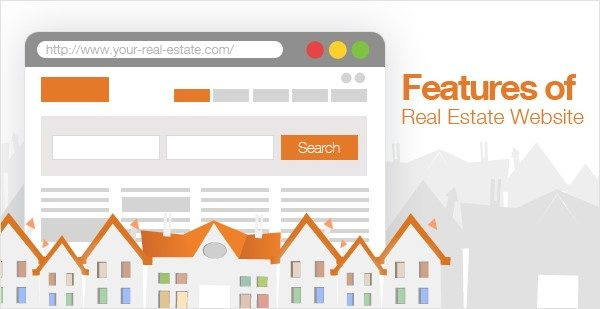 real-estate-website-features