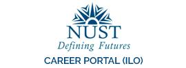 NUST ILO Career Portal