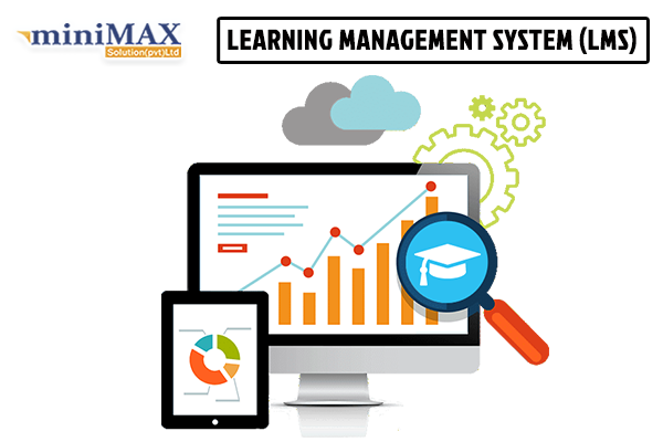 minimax-learning-management-system