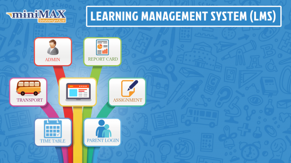 school-management-system01
